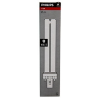UV Lamp PL-S 9W Philips